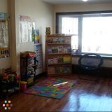 Daycare Provider in East Elmhurst