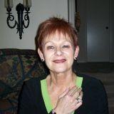 London, Ontario Elder Care Provider