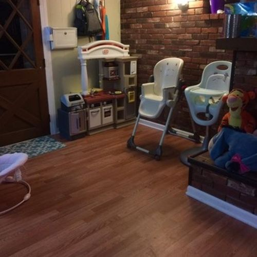 Child Care Provider Hannah R Gallery Image 3