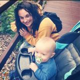 Babysitter in Billings