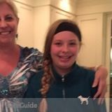 Excellent, Fun, Providing, Babysitter and Pet Sitter