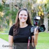 Event and Portrait Photographer