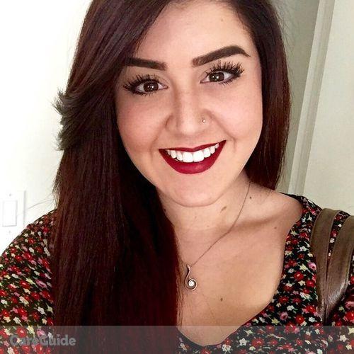 Child Care Provider Chelsea Olgin's Profile Picture