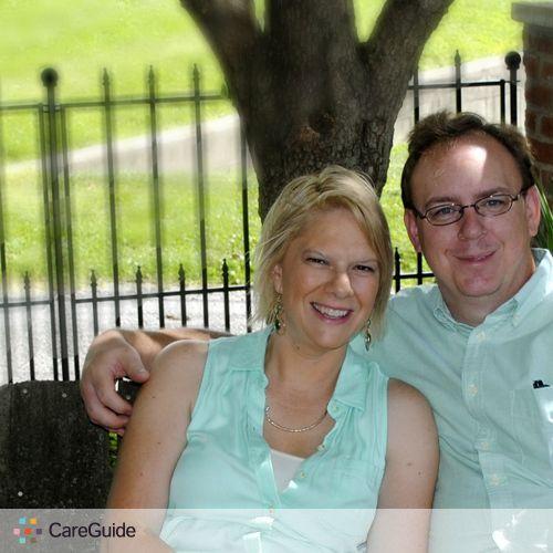 Child Care Provider Peggy Crump's Profile Picture