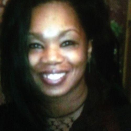 Child Care Provider Priscilla M's Profile Picture