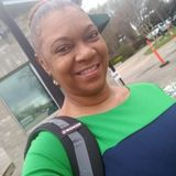 Capable Elder Care Provider Looking for Work in Houston