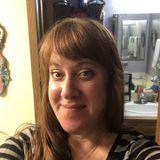 Interviewing For Marysville Home Helper, Washington Jobs