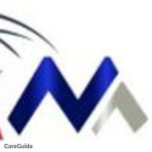 Elder Care Job Medstats Home Health Agency's Profile Picture