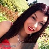 CARING CARINA! Hello, my name is Carina, thank you for taking the time to view my profile.
