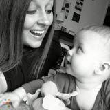 Babysitter, Nanny in East Lansing
