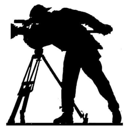 Videographer Provider Mark Kosokoff's Profile Picture