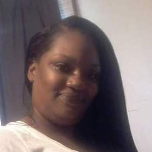 Housekeeper Provider Cornika Butler's Profile Picture