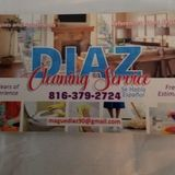 Passionate House Cleaner for Hire