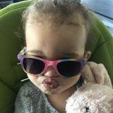 NW Calgary, Alberta Babysitter Posting