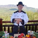 Chef Ray B