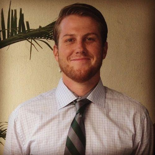 House Sitter Provider Robert Panighetti's Profile Picture