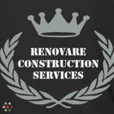 Renovare Construction Services