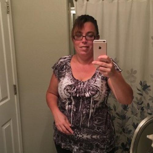 Pet Care Provider Deshauna Romigh's Profile Picture