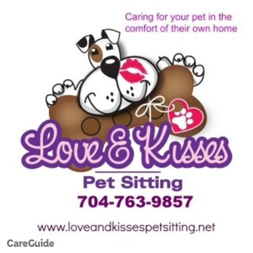 Pet Care Provider Maureen McCarthy's Profile Picture