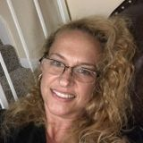 South Houston, Detail Oriented, Caretaker Interested In Housesitting (w/ Associated Duties) Opportunities in Houston,TX. area