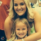 Babysitter, Daycare Provider, Nanny in Glendale