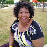 For Hire: Great Elderly Caregiver in Ypsilanti, Michigan