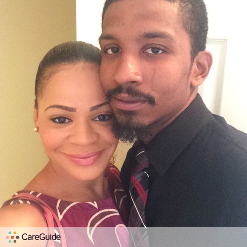 Housekeeper Provider Kathryn and Jeremiah Ellsworth's Profile Picture