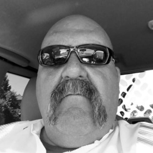 Housekeeper Provider Craig Kelsey's Profile Picture