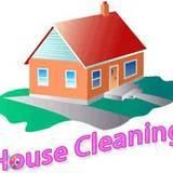 Housekeeper in Fairbanks
