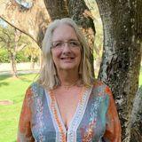 Polite Elder Care Provider With References