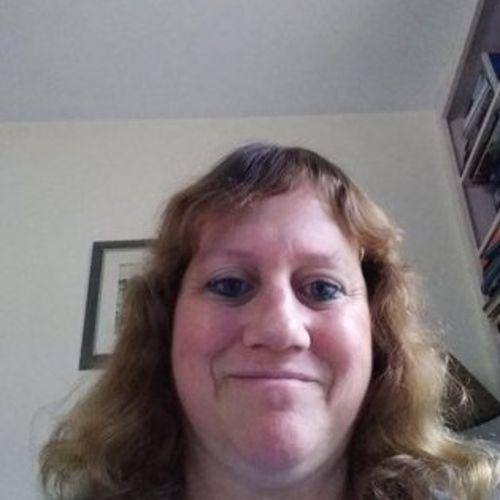 Elder Care Provider Ronna Northrup's Profile Picture