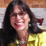 Hello, I m Katherine I have lived in Redwood City for over 28 years. I would like Apply for an Atherton House Sitter Jobs