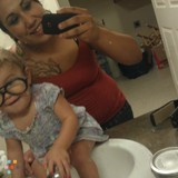 Babysitter, Nanny in Visalia