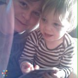 Babysitter in Klamath Falls