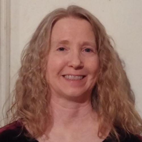 Pet Care Provider Jane H's Profile Picture