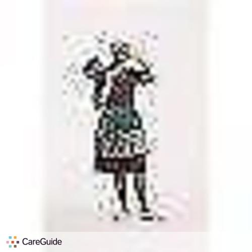 Housekeeper Provider Naudia Minnesota's Profile Picture