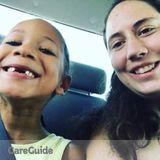 Babysitter, Nanny in Daytona Beach