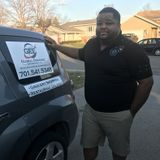House Cleaning Company in Fargo