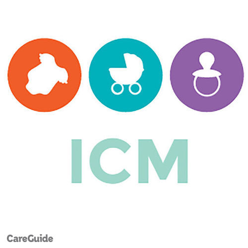 Child Care Provider Icm Childcare's Profile Picture