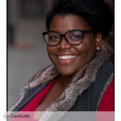 House Sitter Provider Jessica H's Profile Picture