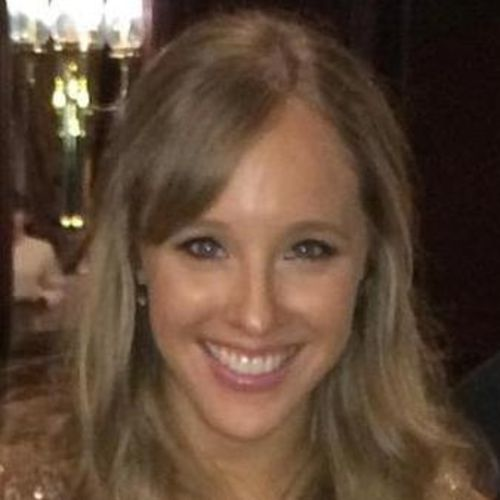 House Sitter Provider Jennifer Greene's Profile Picture