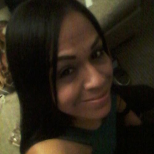 Housekeeper Provider Celina Garcia's Profile Picture
