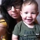 Babysitter, Daycare Provider, Nanny in Sudbury