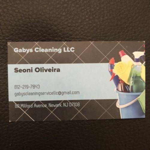Housekeeper Provider Seoni O Gallery Image 3