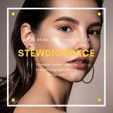 Stewdiospace P
