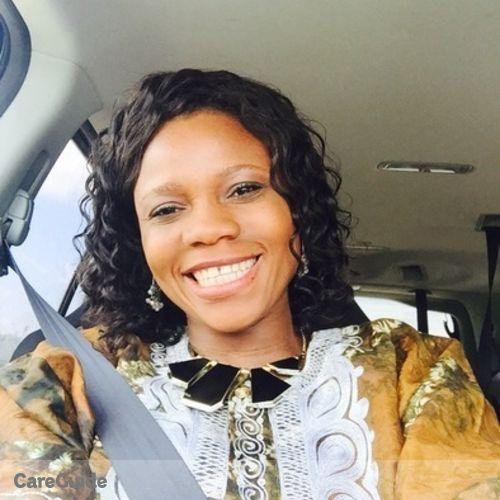 Child Care Provider Selah Godfrey's Profile Picture