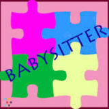 Babysitter, Daycare Provider in Indianapolis
