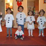 Babysitter, Daycare Provider in Mission Hills