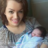 Babysitter, Daycare Provider, Nanny in Malverne