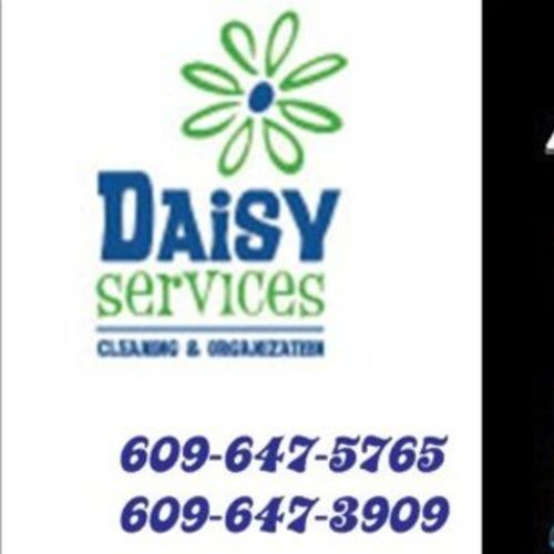 Housekeeper Provider Daisy Pérez's Profile Picture